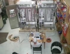 emsworth-0-6-cabinets-042909-006