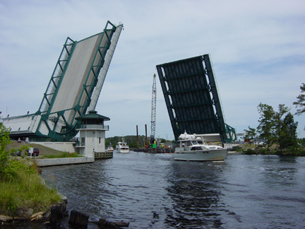 great-bridge-060204-021