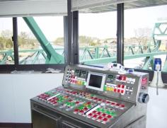 great-bridge-040604-061